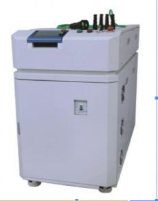 激光焊接设备到底怎么样?