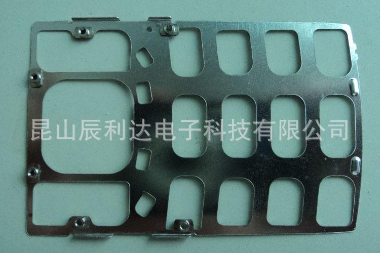 激光焊接之模具激光焊机显微镜使用和调节技巧