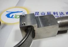 摆扞激光焊接