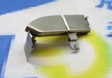 激光焊接之激光焊接机连接焊机设备的工作特点